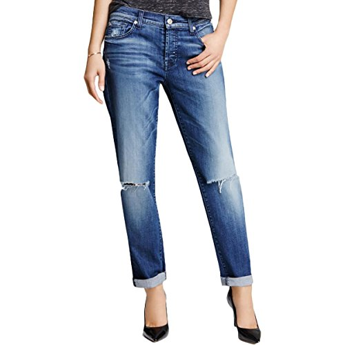 7-for-all-mankind-womens-josefina-boyfriend-jean-with-knee-holes-and-destroy-in-lake-blue-lake-blue-