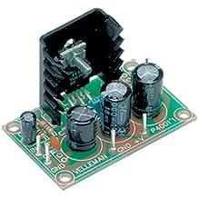 Velleman K4001 7W Mono Audio Amplifier Kit