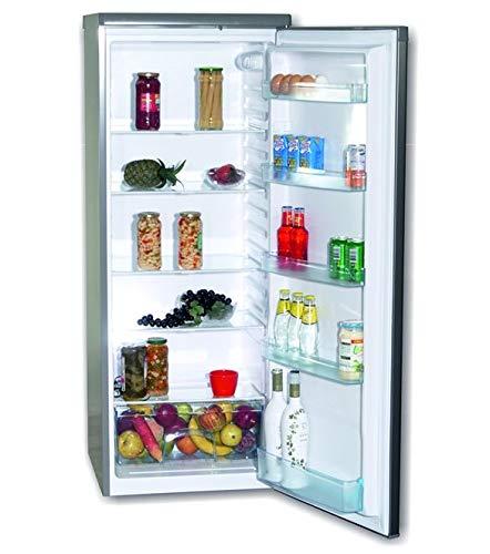Frigorífico cooler 1 puerta Rommer FL145A+ Inox: Amazon.es: Hogar