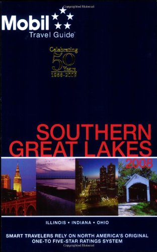 mobil-travel-guide-2008-southern-great-lakes-illinois-indiana-ohio-forbes-travel-guide-southern-grea