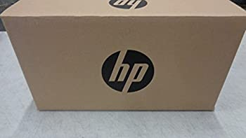 Hp Cf064a Maintenance Kit, 110v Fuser In Hp Retail Packaging 2