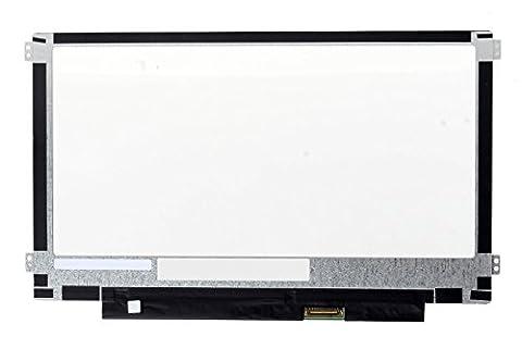 Acer Chromebook C720-2103 C720-2420 New 11.6 WXGA HD laptop LED LCD Screen 30PIN (Acer New Chromebook)