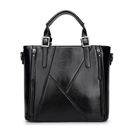 [Female Fashion Shoulder Bag Handbag] (Body Central Halloween Costumes)