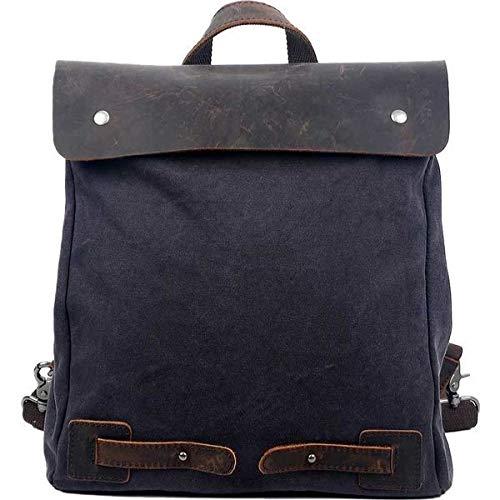 [TSDブランド] メンズ バックパックリュックサック Cooper Backpack [並行輸入品] B07Q34FSLW  One-Size