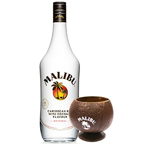 Malibu Drink Price Uk