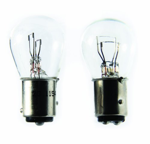 6 volt light bulb - 4