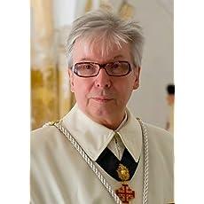 Edwin Gräupl