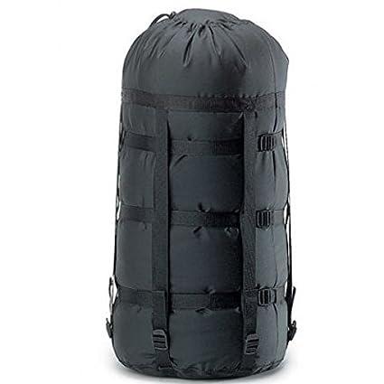Amazon.com: Oficial US Militar Bolsa De Dormir Stuff Sack ...