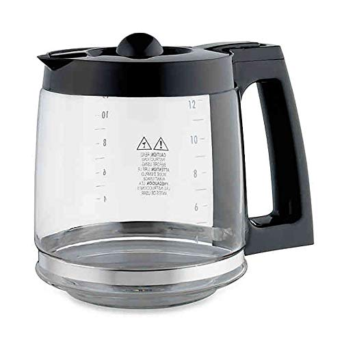 Hamilton Beach Coffee Carafe 49980Z