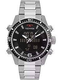 Relógio Masculino Technos Digital BJK203AAC/1P