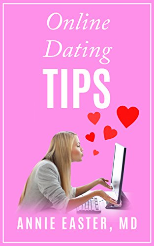 Dating advice for professional women