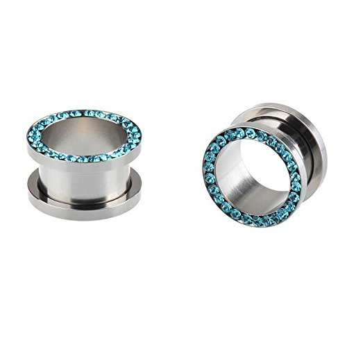 Yunsion Stainless Rhinestone Crystal Stretcher product image