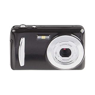 "ONN ONA17CA009 18MP Digital Camera With 2.4"" Screen"