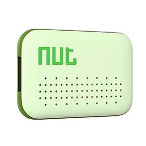 XCSOURCE Mini Nut 3 BT Finder Kids Pet Key GPS Alarm Tag Locator Tracker
