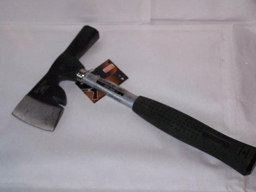 Gipserbeil, 315 mm lang, 847 g
