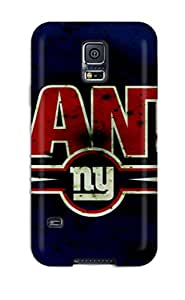 new york giantsNFL Sports & Colleges newest Samsung Galaxy S5 cases