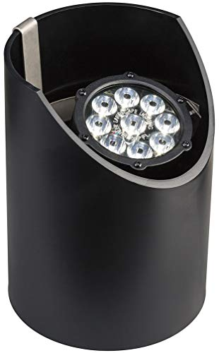 Kichler Led Flood Light in US - 8