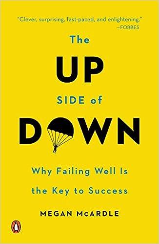Finding success through failure — KYOTO UNIVERSITY