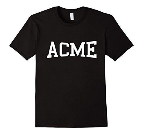 Acme Anvil - 6