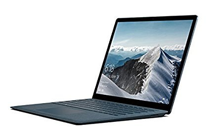 Surface Laptop DAL-00087