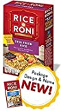 Rice A Roni Stir Fried Rice 6.2 oz (Pack of 12)