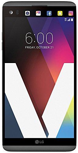 LG H918 Unlocked 5 7 inch Smartphone