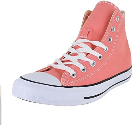 CONVERSE ALL STAR HI SUNBLUSH SIZE 15