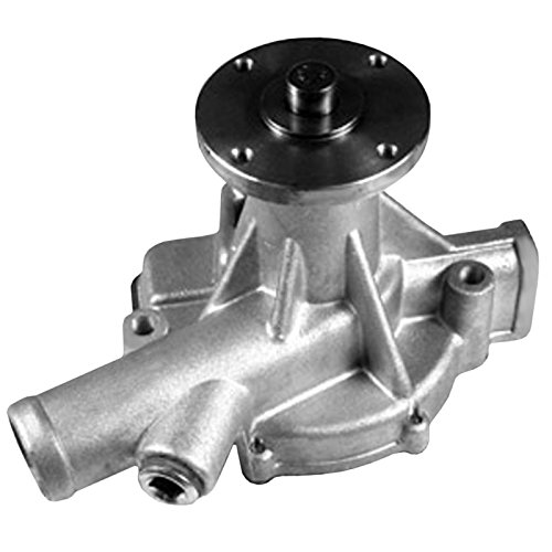 NEW WATER PUMP FITS NISSAN FORKLIFT RGH02 Z24 21010-78203 21010-78225 2101678226
