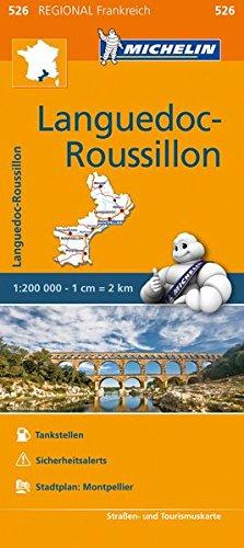 michelin-languedoc-roussillon-strassen-und-tourismuskarte-1-200-000-michelin-regionalkarten