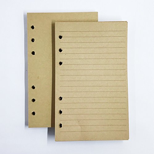 horizons-vintage-bamboo-ballpoint-pen-lined-unlined-paper-for-journals-notebooks-diaries