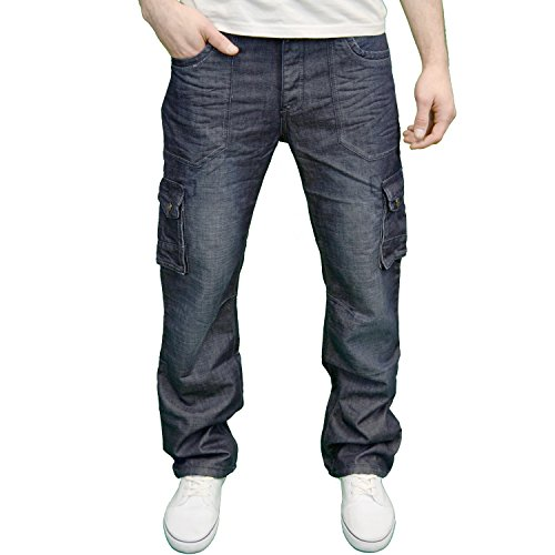 eto-mens-designer-branded-loose-fit-straight-leg-combat-style-jeans