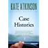 Case Histories: A Novel (Jackson Brodie Book 1)