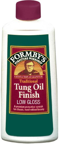 formbys-30069-low-gloss-tung-oil-finish-8-ounce