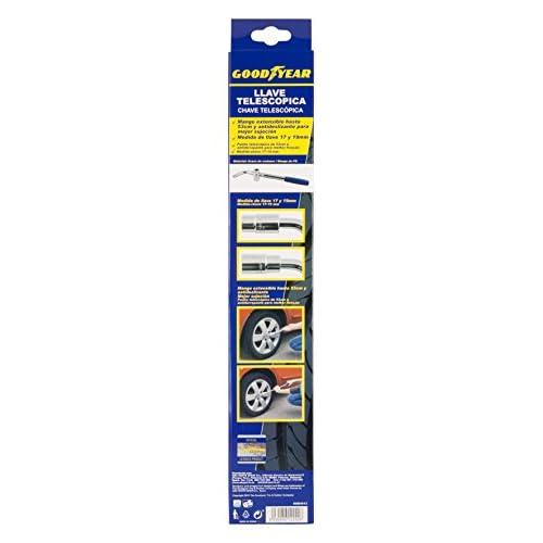 Walser 16102.0/Kit Lot de 3/Chiffons Microfibre