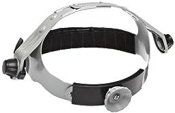3M Speedglas Welding Helmet Headband and Mounting Hardware, Welding Safety 04-0650-00/37140(AAD)