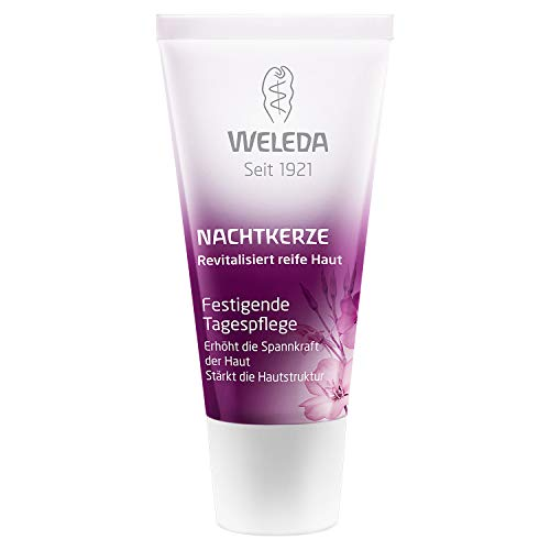 Weleda Skin Revitalizing Day Cream, 1 Fluid Ounce