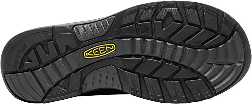 Picture of KEEN - Men's Rialto Lace, Everyday Walking Shoe