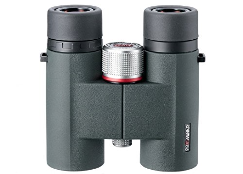 Kowa BD XD Prism Prominar Binoculars product image