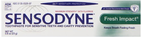 glaxosmithkline-sensodyne-fresh-impact-sensitivity-toothpaste-for-sensitive-teeth-and-extra-fresh-ta