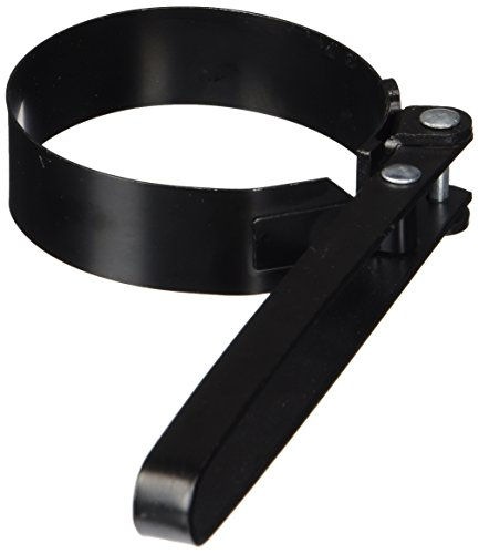 Automotive Standard Universal Filter Wrench