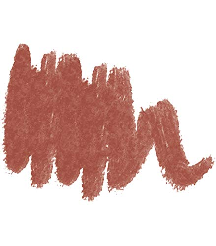 Buy lip liner