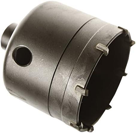 Armeg CL66S Hochgeschwindigkeits-Kernbohrer für Mauerwerk, 60 mm