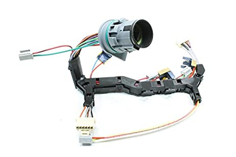 41JctczZTPL._SX463_ amazon com rostra 3500087 wiring harness (internal) (gen4 automotive rostra wiring harness at gsmportal.co