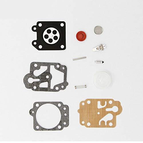 Kit de reparación de carburador Carb Rebuild para para ...