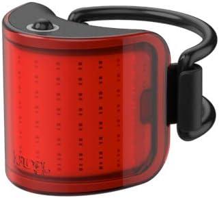 Knog Lil Cobber Rear 10.75652, Luz de bicicleta, Iluminación ...