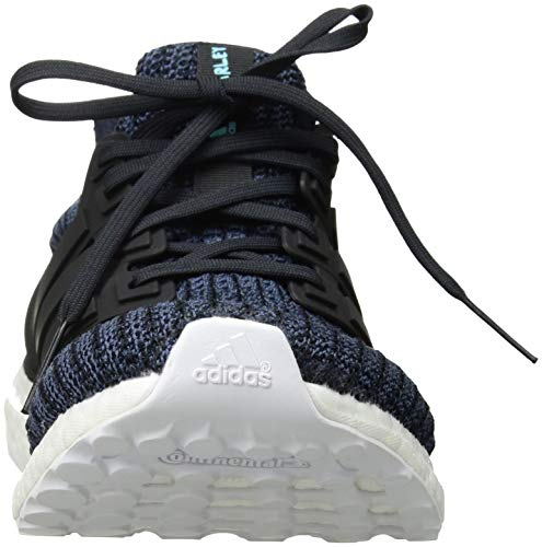 Pictures of adidas Women's Ultraboost Parley Running Shoe BC0251 6
