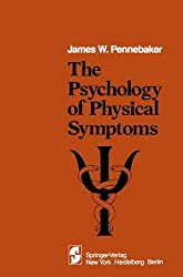 The Psychology of Physical Symptoms