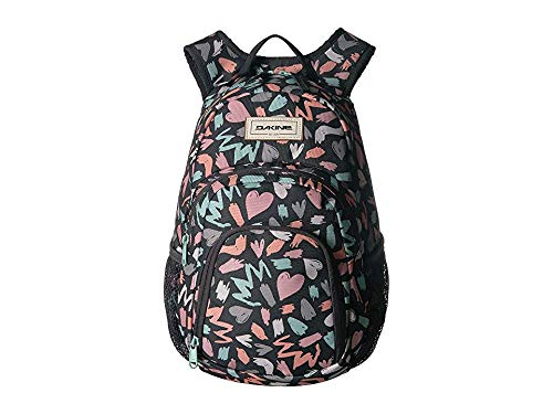Dakine Youth Campus Mini Backpack, Beverly ()
