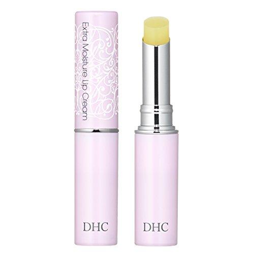 【DHC】DHCエクストラモイスチュア リップクリームのサムネイル