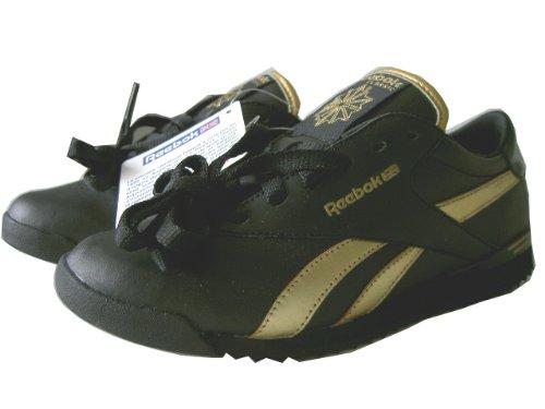 Reebok JAZZERHERO Sneaker Gr. 37 Reebok Classic Damen Schuhe
